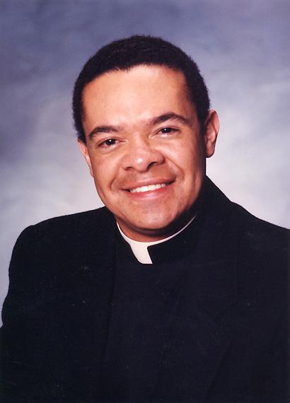 Anulacion Matrimonio Catolico 2018 : Por qué la iglesia concede decretos de nulidad
