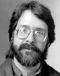 Brian J. Doyle