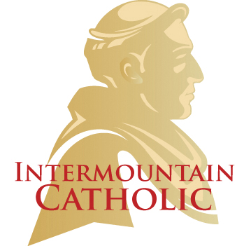 intermountain catholic newspaper salt lake city