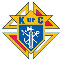Knights of Columbus Degree Ceremony
