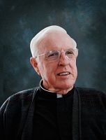 Diocesan Priests' Retirement Collection Sept. 23