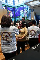 At Pastoral Congress Mass, V Encuentro delegates sent forth to share the joy of the faith