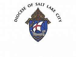 Diocese of Salt Lake City posts list of all credible local clergy abuse allegations since 1950