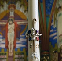 Journey Spiritually With Christ This Holy Week And Easter