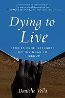 Two new books illuminate painful journeys of refugees