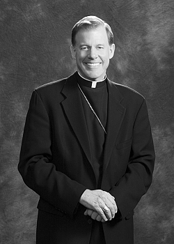 Bishop Wester on the Supreme Court's ruling