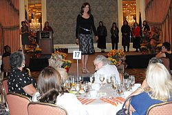 CWL luncheon to benefit diverse charities in Utah