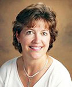 Long-time Utah Catholic School teachers to retire/Mary Kaye Laabs-Johnson – St. Thomas More Pre-School