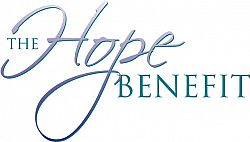 Hope Benefit to honor founding officers, St. Joseph Villa volunteers